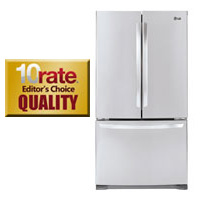 LG LFC21776STS Counter Depth Refrigerator