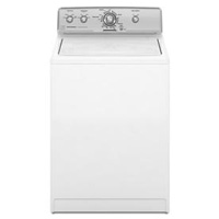 Maytag MVWC200XW Budget Washing Machine