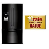 Samsung RF23HCEDBBC Counter Depth Refrigerator