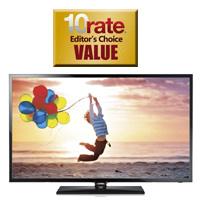 Samsung UN32F5000 LED TV