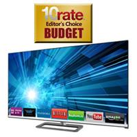 Vizio M401i-A3 LED TV