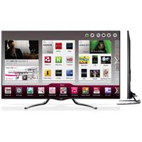 LG 50GA6400 Google LED TV