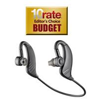 Plantronic BackBeat 903+ Wireless Headphones