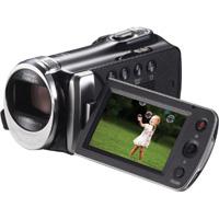 Samsung F90 HD Camcorder