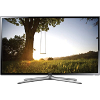 Samsung Un46F6300 LED TV