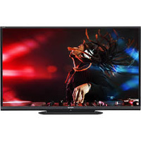 Sharp LC-60LE650U (LC-60LE657U) LED TV