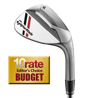 TaylorMade ATV 58 Degree Golf Sand Wedge