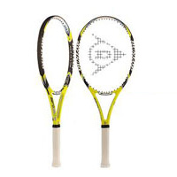 Dunlop Aerogel 4D 500 Tour Women's Tennis Raquet
