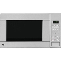 GE JES1142SPSS Countertop Microwave
