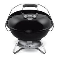 Weber Jumbo Joe Portable Charcoal BBQ Grill