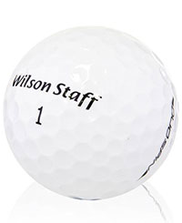 Wilson-Staff-Duo-Spin-Golf-Balls-2015
