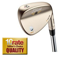 Titleist Vokey SM5 Golf Sand Wedge