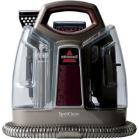Bissell 5207A