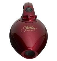 Fuller FB-MV4