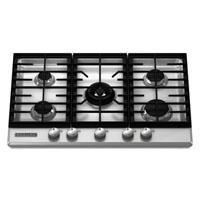 KitchenAid KFGS306VSS
