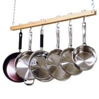 Cooks Standard NC-00269