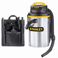 Stanley SL18132 Shop Vac