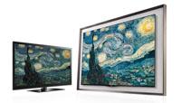 LG 55EA8800 OLED TV