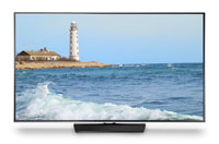 Samsung UN32H5500 LED TV