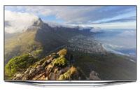 Samsung UN55H7150