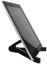 Arkon Travel iPad Stand