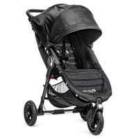Baby Jogger Performance Series