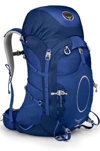 Osprey Packs Atmos 50