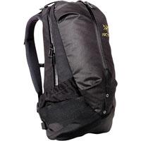Arcteryx Arro 22 Backpack