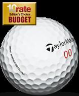 taylormade_aeroburner_pro_golf_balls
