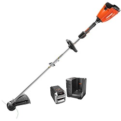 ECHO CST-58V4AH Weed Eater