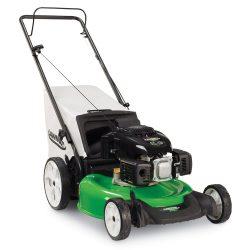 """Lawn Boy 10730 21"""" Kohler XT6 Engine"""