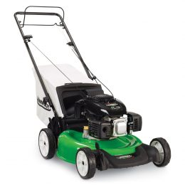 "Lawn Boy 10732 21"" Walk Behind Kohler XT6 Engine"