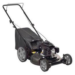 """LPoulan Pro PR450N20S  Push Mower 20"""""""