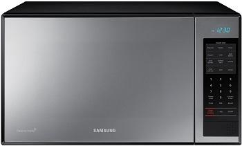 Samsung MG14H3020CM