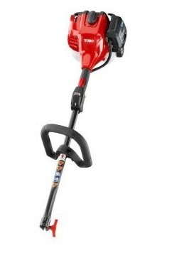 Toro 12 Electric Trimmer Best Weed Eater ...