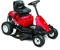 Troy-Bilt 30-Inch Premium Neighborhood Riding Lawn Mower
